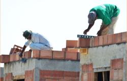 Garantiza Tamaulipas apoyos de vivienda