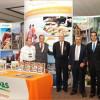 Asiste Tamaulipas a convención internacional de turismo cinegético