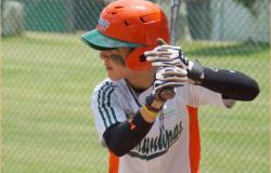 Tamaulipas sede de 5 disciplinas deportivas