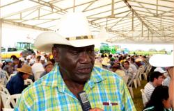 Asisten investigadores de Cuba a Congreso Mundial de Ganadería