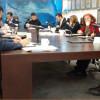Cambian contrato de San Pedro Net; se ahorrarían 166 millones de pesos