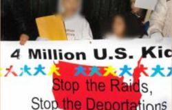Un juez suspende las acciones migratorias anunciadas por Obama