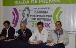 Celebrará Reynosa aniversario