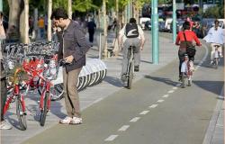 Buscan nuevo sistema de interconectar las ciudades