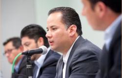 El Senado nombra al nuevo fiscal para perseguir delitos electorales