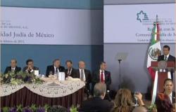 Contra la delincuencia no hay tregua: Peña Nieto