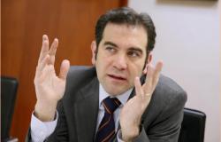 Asegura Córdova que el INE no está sujeto a intereses partidistas