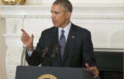 Veta Obama proyecto de oleoducto aprobado por Congreso