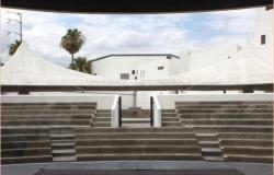 Se beneficia Tamaulipas con Bienal de las Fronteras