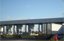 Mejorarán desempeño de puente internacional