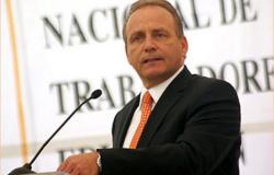 Van México y EU contra crimen transnacional