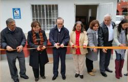 Cumple Gobernador Torre Cantú a estudiantes de Escuelas de Tiempo Completo en Nuevo Laredo