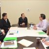 Consultores de Unicef México destacan avances en programas del Registro Civil de Tamaulipas
