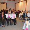 Reconoce Secretaria de Educación a maestras destacadas, por su trayectoria y servicio
