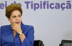 Brasil endurece las penas contra la violencia de género