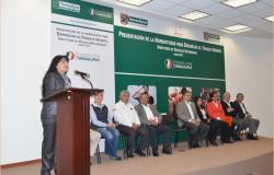 Gobierno de Tamaulipas impulsa programa para Erradicar Trabajo Infantil