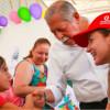 DIF Tamaulipas prepara este mes actividades integrales en favor de las familias