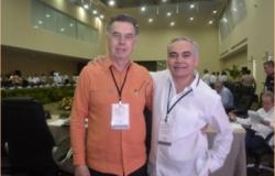 Reconoce la federación avances del seguro Popular en Tamaulipas