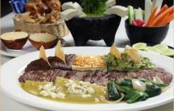 La gastronomía tamaulipeca, un tesoro por descubrir