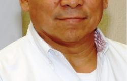 Alista Tamaulipas Operativo de  Seguridad para Semana Santa