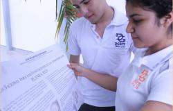 Aplican en Tamaulipas, examen PLANEA