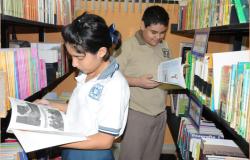 """Impulsa Educación """"Historias de Éxito"""" a favor de la convivencia escolar"""