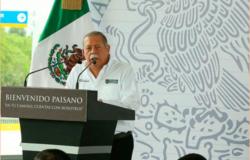 Se prepara Tamaulipas para la llegada de miles de connacionales