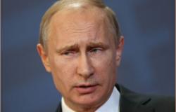 ¿Putin manda 'al diablo' al mundo al recibir a Kim Jong Un en Rusia?