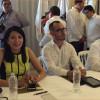 Celebran en Acapulco reunión de la Comisión de Turismo de la CONAGO