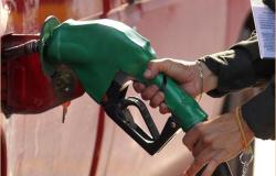 Panistas inician campaña para bajar costo de gasolina
