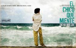 Listo Festival Internacional de Cine de Tamaulipas en Tampico