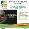 Cineastas tamaulipecos hablan de su participación en FICTAM 2015