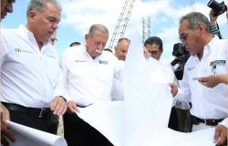 Dispone Gobernador operativo especial para Semana Santa 2015