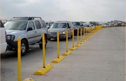 Oficiales del CBP anuncian medidas para facilitar el tráfico en los puentes internacionales