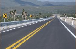 Listas carreteras de Tamaulipas para recibir Semana Santa