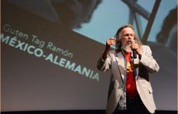 Gabriel Retes ofrece conferencia magistral en el marco del FICTAM 2015