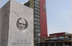 La UNAM, entre las 100 mejores universidades: 'Times Higher Education'
