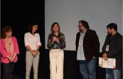 Culmina Festival Internacional de Cine de Tamaulipas