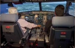 Reforzará México seguridad en aviación