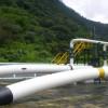 Da Pemex mantenimiento a red de gasoductos en Altamira