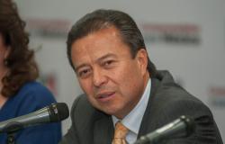 Intervención del Dr. César Camacho, Presidente del PRI, en el arranque nacional de las campañas de los candidatos del PRI a Diputados Federales