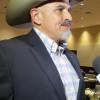 Renuncia el alcalde de Río Grande, Rubén Villarreal