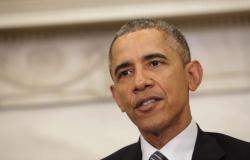 Se reunirá Obama con presidentes de países afectados por ébola