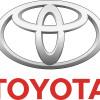 Toyota construirá planta en México