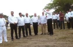 Necesarias seis unidades antisecuestro en Tamaulipas