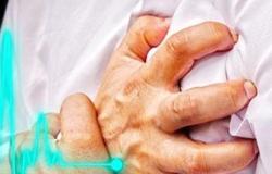 ¡El 80% de las enfermedades cardiacas se pueden prevenir!