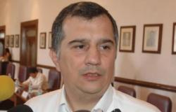 Percibe Municipio una mejoría en los trabajos que realiza Comapa