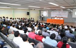 Las reformas electorales fundamentales en el desarrollo de México: Consejero del INE