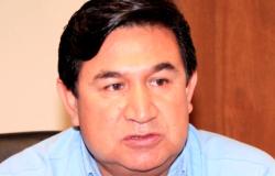 Publicará UAT resultados del proyecto de conservación de la Sierra Tamaulipas