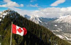Si tienes una visa para EU, ya no necesitarás otra para Canadá